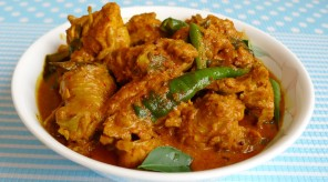 curry_chicken