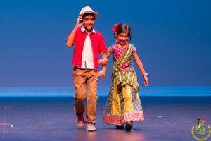 Tamil cultural nite waterloo