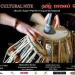 culturalnite2017