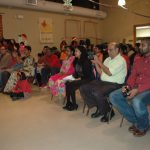 Waterloo Tamil Christmas