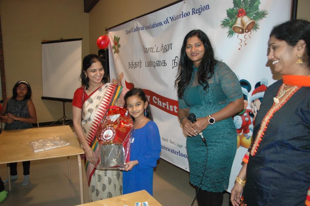 cambridge tamil christmas