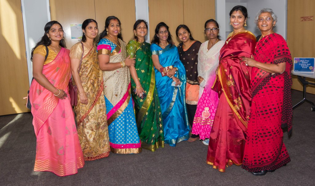 indian tamil cambridge ontario